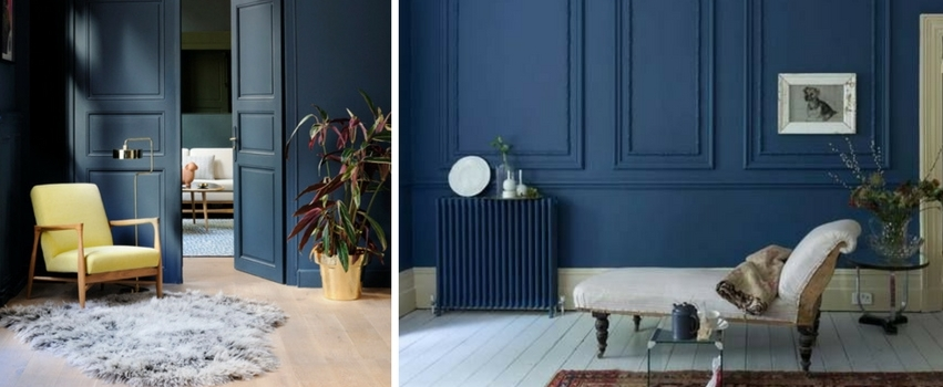 © Farrow and Ball