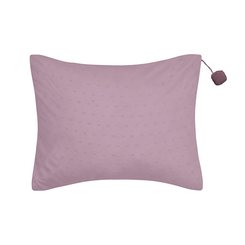 Coussin Marni