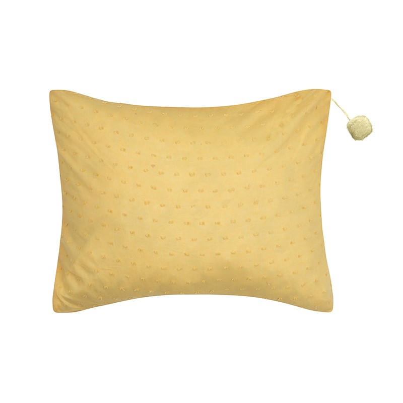 Coussin Summer